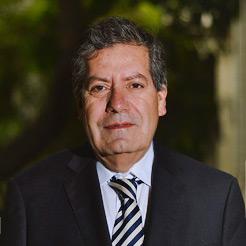 patricio sanhueza vivanco