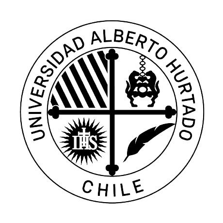 Universidad Alberto Hurtado
