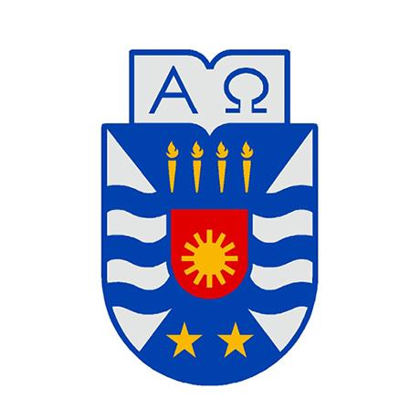 Universidad del Bío-Bío