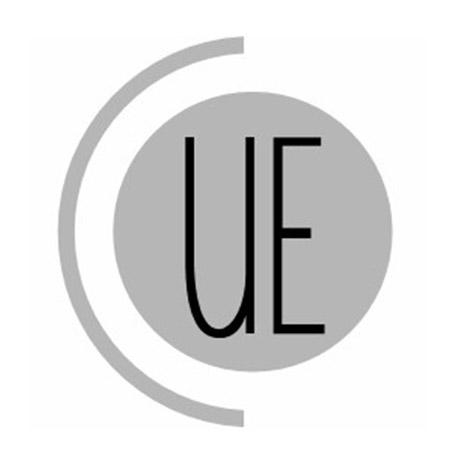 Consorcio de Universidades Estatales