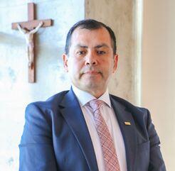 Cristhian Mellado
