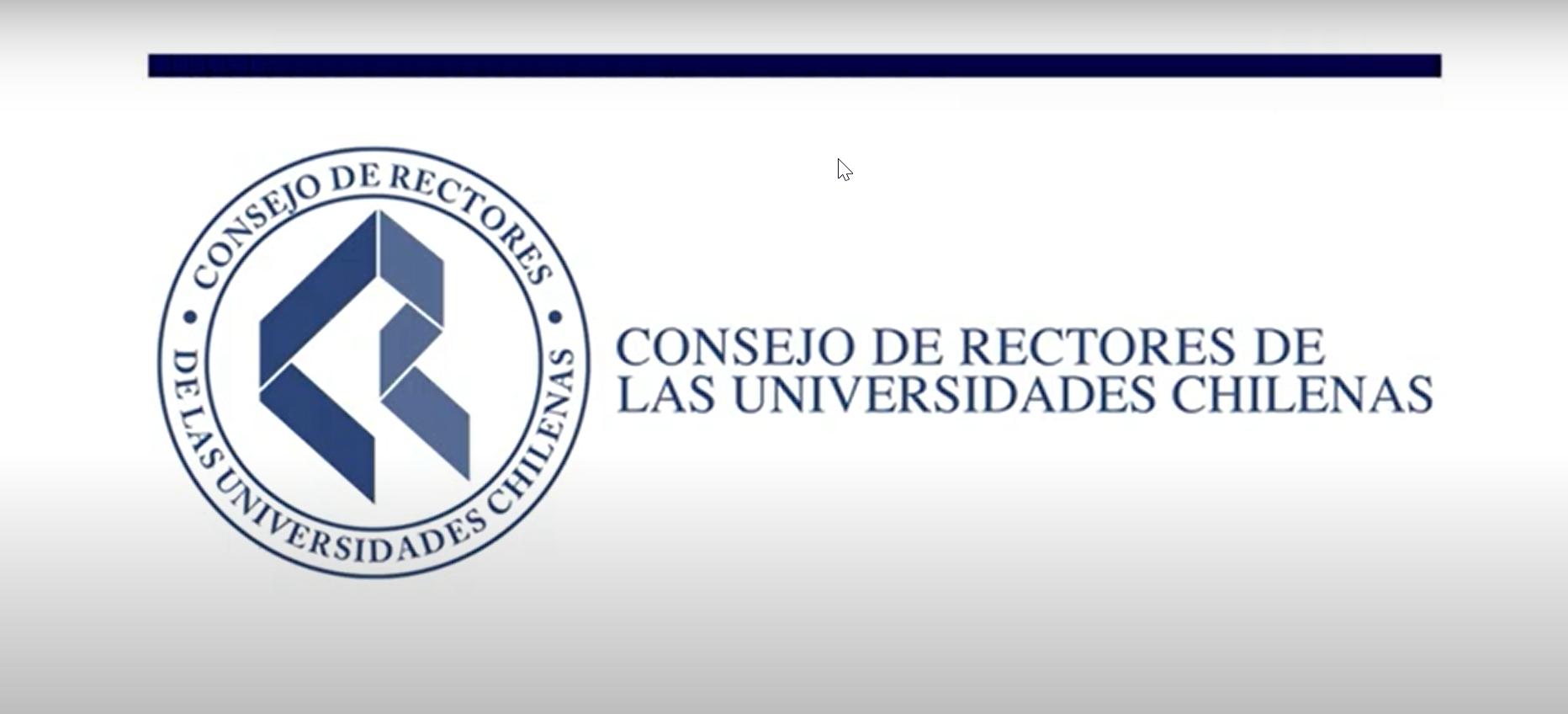 """Rector Juan Manuel Zolezzi: """"Es desafortunado y poco respetuoso que el ministro de Educación califique de artificial el conflicto con el Consejo de Rectores"""""""